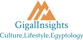 Gigal Insights
