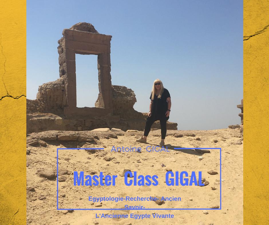 master_class_gigal