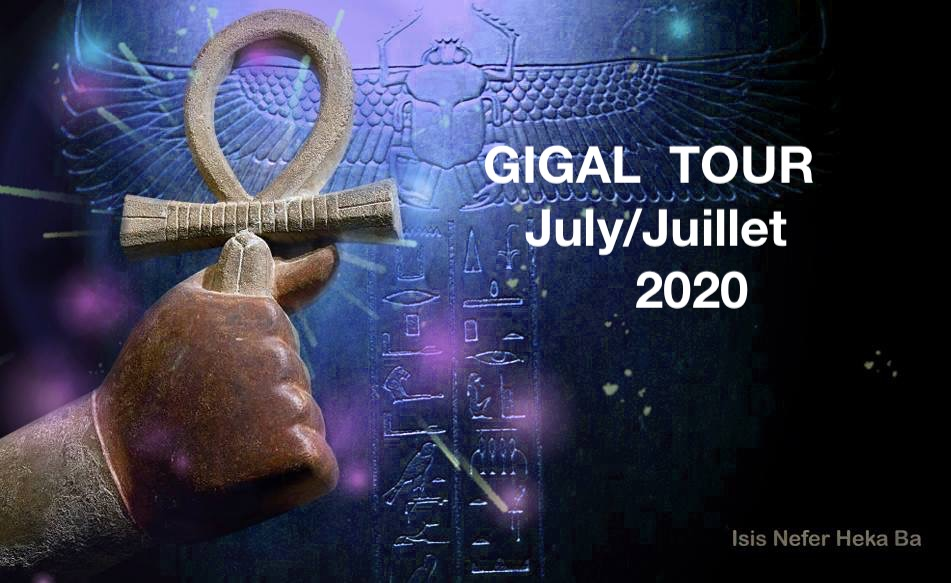 gigal_ tour_2020