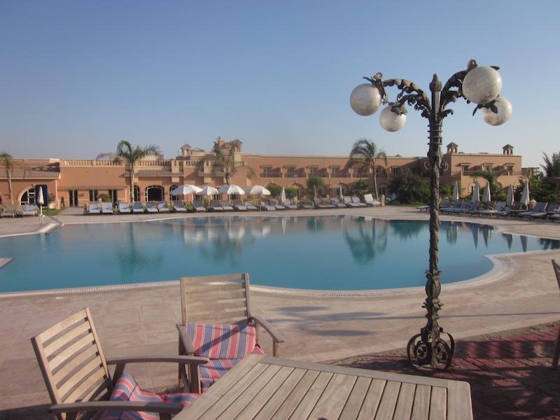 hotel_lauberge_fayoum