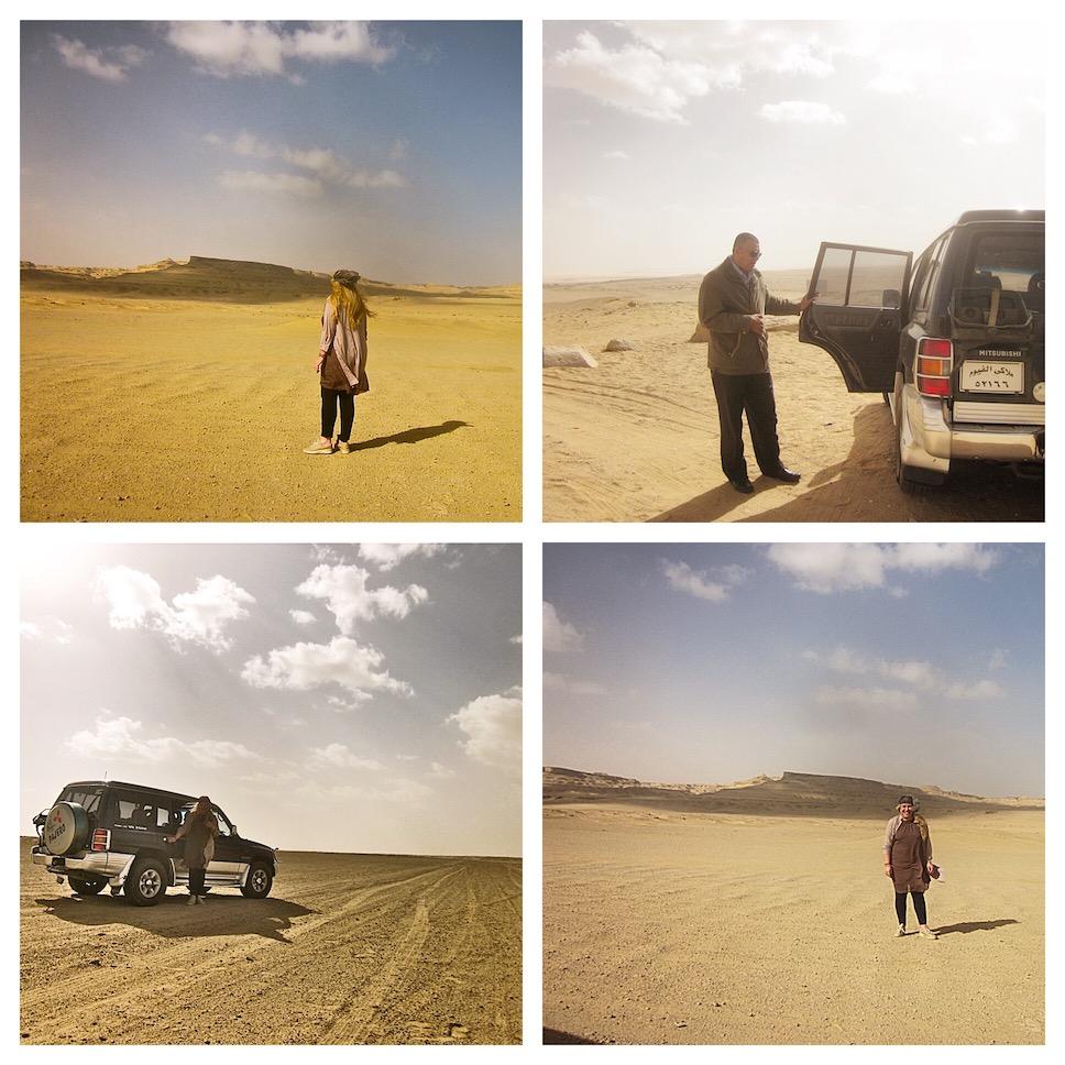 desert_fayoum